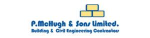 pmchugh-logo